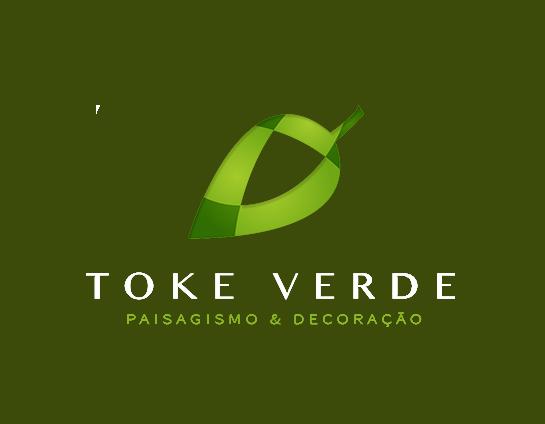 logo_tokeverde